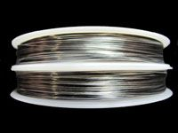 Kanthal A1 Type Wire - 0.4mm (400 Micron - 26 AWG) - 10 meters - 4€ (iva inc.) Available at AzoresVapes. Online Store: www.azoresvapes.com/ Stores: Praia da Vitória Supermercado Guarita Rua Dr. Gervásio Lima, N7 Angra do Heroismo Supermercado Guarita Terra do Pão São Mateus