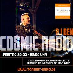 DJ In The Mix mit Hardwell ✓Ferry Corsten ✓Cats On Bricks ✓Anjunabeats ✓Cosmic ✓Enhanced Sessions ✓Breakout ✓Anhunadeep ✓Dance ✓House ✓Tritonal ✓Party DJ Radio Internet Radio, Radios, Don Diablo, The Cure, Mixing Dj, Live Stream, Mixer, Dance, Studio