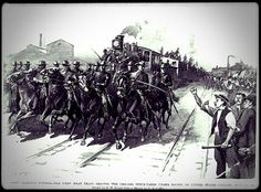 The Pullman Strike Of 1894 http://tuxedocat007.typepad.com/flashcardhistory/2013/09/the-pullman-strike-of-1894.html