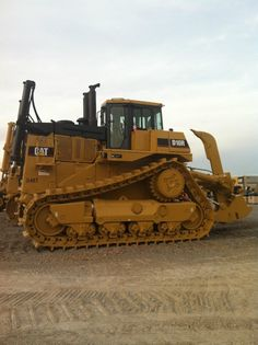 "Skid Steer Training ""Train one or train all"" www. Heavy Construction Equipment, Heavy Equipment, Equipment For Sale, Mercedes Benz 300, Dump Trucks, Big Trucks, Carl Benz, Caterpillar Equipment, Cat Machines"
