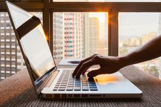 How Often Should You Send Marketing Emails? https://www.entrepreneur.com/article/294162