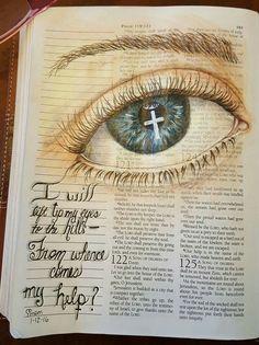 .121 Psalms                                                       …