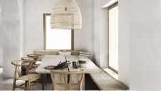 est-living-block-722-mykonos-residence-7