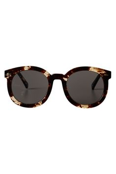 Pick it up! Ray Ban Sunglasses cheap outlet and all are just for $12.99. Check it out!
