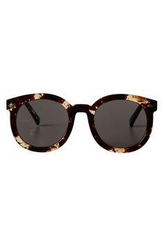 Monki sunglasses