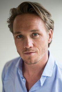 Christian Hillborg