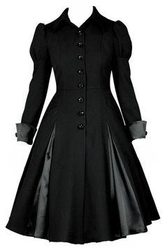 Zilosconcy Ladies Winter Coats Women Solid Style Long Sleeve Blazer Elegant Simple Slim Suit Woolen Coat Without Collar Trench Jacket Parka Overcoat Work Outwear
