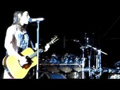 30 Seconds to Mars - Witness - Live-Acoustic @ Padova - YouTube Jetzt 03.07 23.07.2013