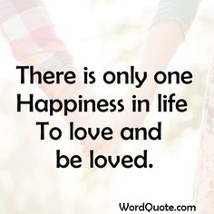 Nice Quotes About Love Endearing 18 Nice Quotes About Love  Word Quote  Famous Quotes  Love Quotes