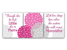 unframed-prints-choose-your-sizes-nursery-art-print-let-her-sleep-for-when-she-wakes-she-will-move-mountains-pink-and-gr_23756900.jpeg (500×375)