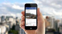 Facebook empezará a mostrar anuncios en medio de los vídeos - https://webadictos.com/2017/01/10/facebook-mostrara-anuncios-videos/?utm_source=PN&utm_medium=Pinterest&utm_campaign=PN%2Bposts