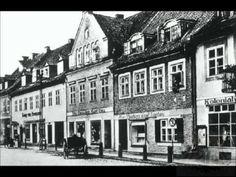 Allenburg/Ostpreussen