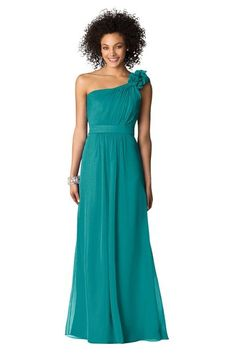 After Six 6611 Bridesmaid Dress | Weddington Way $230