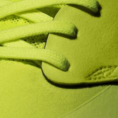 Nike SB Lunar One Shot – Officially Unveiled