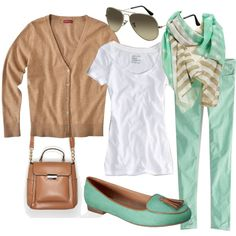 """""""Untitled #673"""" Polyvore"""