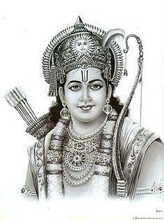 Jai Shri Ram Wallpapers & Photos Free Download | Shri ram