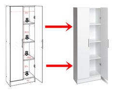 Please visit http://storage-review.blogspot.com/2016/09/elite-32-inch-storage-cabinet-reviews.html to know more details about Elite 32 inch Storage Cabinet Review.