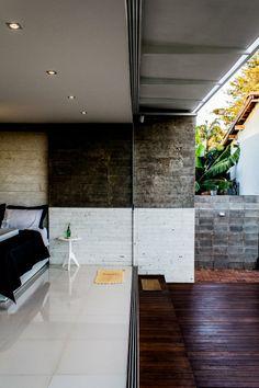 House 12.20, Campo Grande, 2013