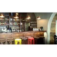 Shop powered by PrestaShop Industrial Design, Liquor Cabinet, Meet, Bar, Storage, Table, Projects, Furniture, Home Decor