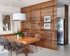 cool 50 Brilliant Room Dividers Partitions Ideas You Should Try