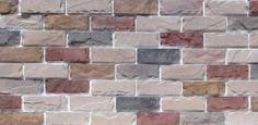 Kültür Tuğlası Duvar Dekorasyon VT4004, Kültür taşı, kaplama tuğlası, stone duvar kaplama, taş tuğla duvar kaplama, duvar kaplama taşı, duvar taşı kaplama, dekoratif taş duvar kaplama, tuğla görünümlü duvar kaplama, dekoratif tuğla, taş duvar kaplama fiyatları, duvar tuğla, dekoratif duvar taşları, duvar taşları fiyatları, duvar taş döşeme