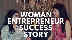 Top Inspiring business women personalities in India. Know more about the top business women in India & their contribution. Entrepreneur Stories, Entrepreneur Motivation, Inspirational Stories Of Success, Great Entrepreneurs, Success Story, Successful Women, Business Women, Online Business, Business Quotes