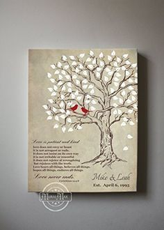 MuralMax - Personalized Family Tree & Lovebirds, Stretche... https://www.amazon.com/dp/B01CM3B5HO/ref=cm_sw_r_pi_dp_x_wGyIyb9C7RTMS