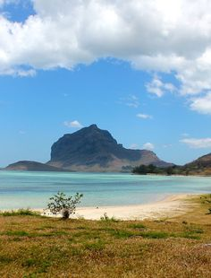 ☀ South of Mauritius ☀ (http://www.facebook.com/BeautyOfMauritius)