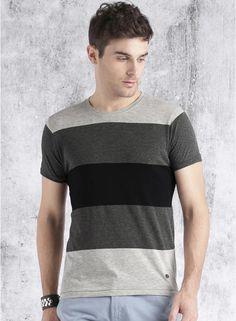 81086874 55 Best Men's Trendy T-Shirt images | Man clothes, Manish outfits ...