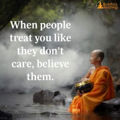 Buddhism and meaningful quotes by Buddha Buddha Quotes Inspirational, Positive Quotes, Motivational Quotes, Meditation Quotes, Meditation Music, Wisdom Quotes, Life Quotes, Buddha Wisdom, Teachings Of Buddha