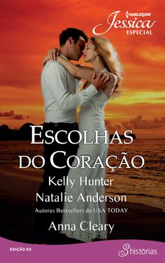 Usa Today, Kelly Hunter, Romantic Couples, Movie Posters, Movies, Strong Love, Perfect Husband, Love Story, You Are Special