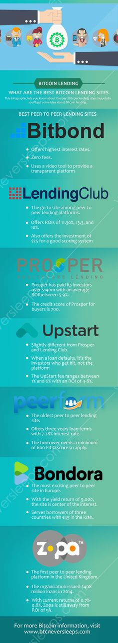 Pin by Bitcoin investing on cryptocurrency investing Pinterest - best of barefoot investor blueprint promo code