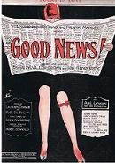 New York Broadway Shows 1920s