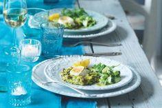 44 nej receptů s cuketami Table Decorations, Ethnic Recipes, Food, Essen, Meals, Yemek, Dinner Table Decorations, Eten