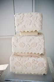 Image result for lace cake