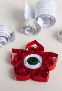 Diy And Crafts, Arts And Crafts, Republic Day, School Decorations, Independence Day, Diy For Kids, Quilling, Christmas Crafts, Projects To Try