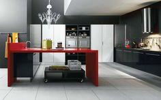 интерьер кухни в стиле фьюжн: 17 тыс изображений найдено в Яндекс.Картинках