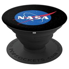 NASA PopSocket Grip - Phone and Tablet Accessory & Gift Ideas - Whirlpool Galaxy-Andromeda Galaxy-Black Holes Ipod, Iphone Phone, Pop Socket, Popsocket Design, Cute Popsockets, Popsockets Phones, Girly Phone Cases, Pokemon, Apple Products