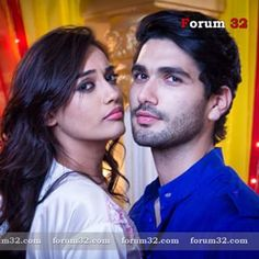 Varun toorkey surbhi jyoti dating advice