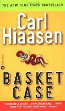 Basket Case  https://catalog.vsc.edu/cscfind/Record/315634