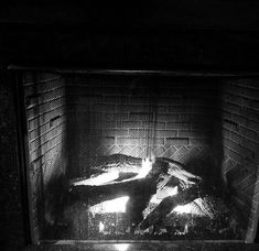Hope everyone is staying in and staying warm! Thank you to paulacd for the great photo of our fireplace. www.avonoldfarmshotel.com Great Photos, This Is Us, Fire, Painting, Painting Art, Paintings, Painted Canvas, Drawings
