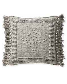 35 best furniture pillows images throw pillows cushions accent rh pinterest com