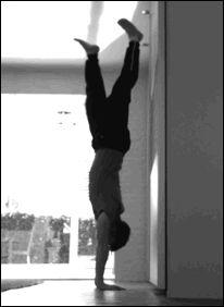 handstand-lernen-032