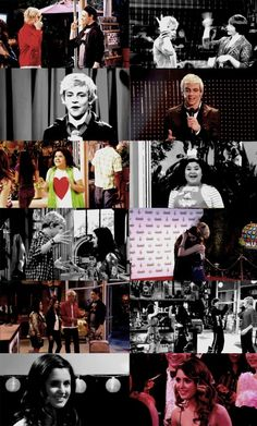 Austin and Ally Season 1 First Episode to Season 3 Last Episode♡ I'm actually tearing up