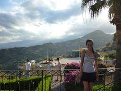 Taormina in ME