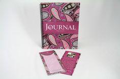Kim Atkins Cancer Journal