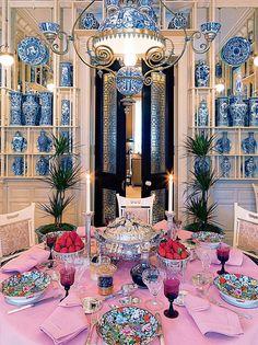 linda mesa !!!!