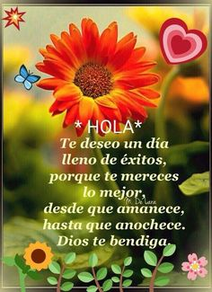 Para ti beautiful de mi corazon Yovis.. Good Morning In Spanish, Good Morning Funny, Good Morning Messages, Good Morning Good Night, Love Messages, Morning Love Quotes, Morning Thoughts, Morning Greetings Quotes, Morning Images