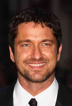 girard+butler | Gerard Butler, gerard, butler, ugly, truth, london, premiere, photos