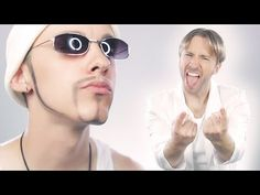 Here's A Cappella Take On Songs Of Boy Bands Like One Direction And NSYNC, And It's Hilariously Ironic - 9GAG.tv